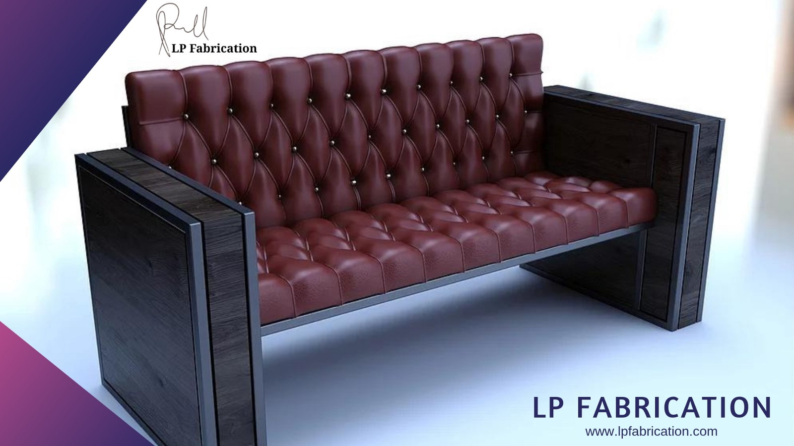 Home Goods Furniture Store Custom Fabrication Lp Fabrication