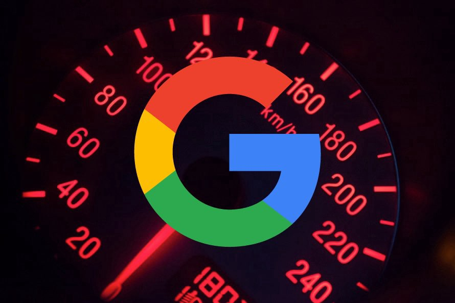 Are you ready for Google's Accelerated Mobile Pages (AMP)?
