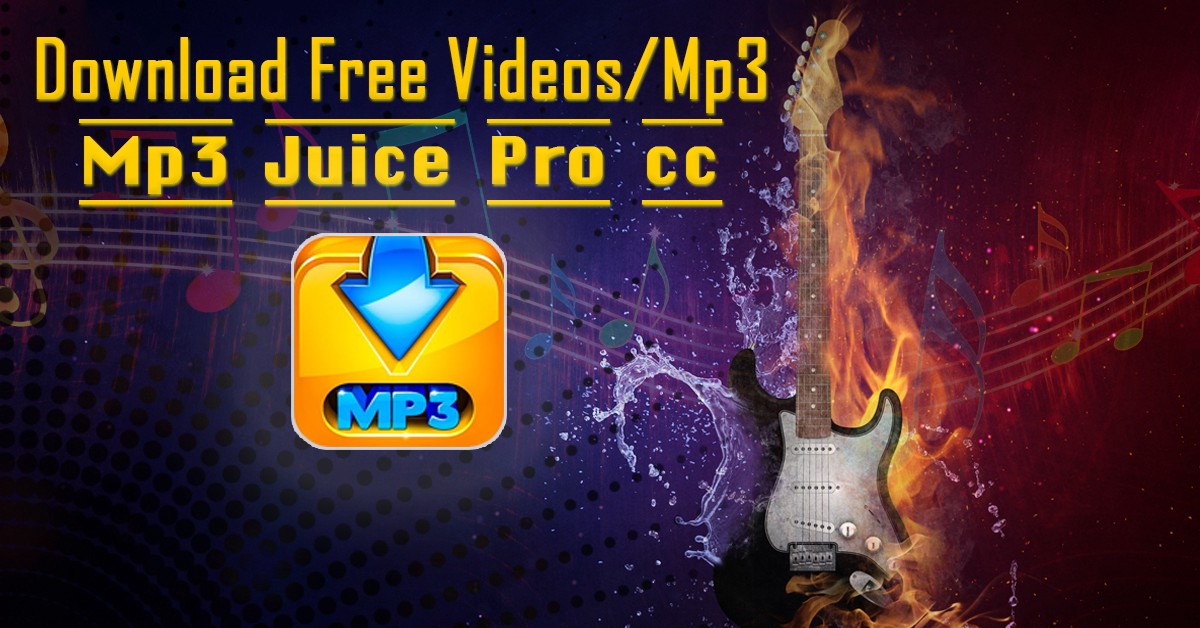 my mp3 juice song free download