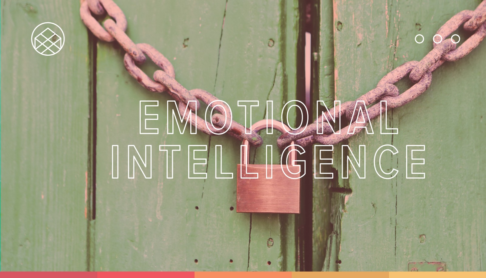 How to Assess Emotional Intelligence During the Interview Process