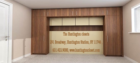 Gentil Benefits Of Hiring Local Professional Closet And Cabinet Makers