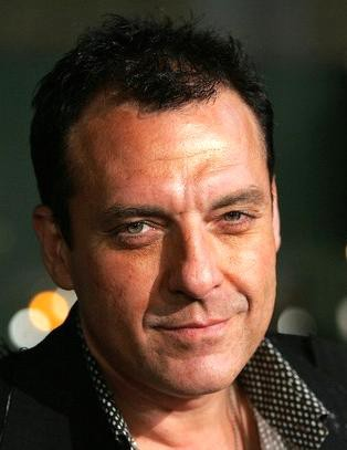 Tom sizemore porn video bad