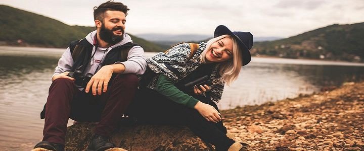 Find The Best Dating App For Singles With Special Interests In 2018