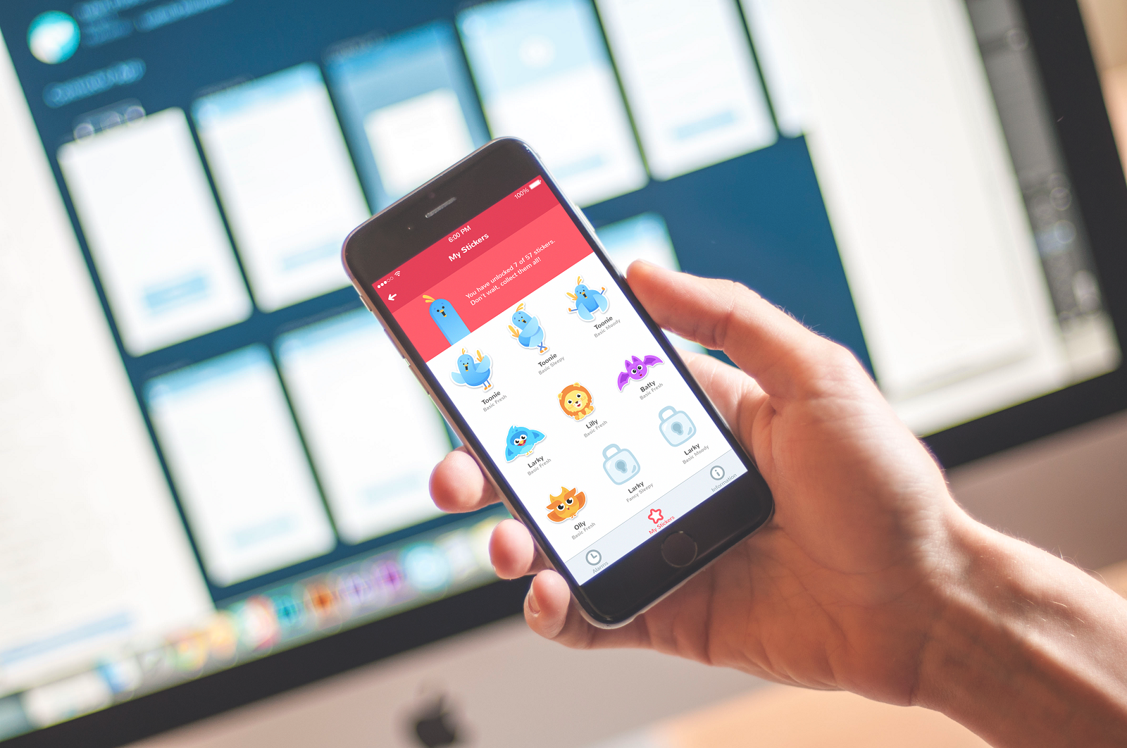 The Ultimate Guide to Creating a Mobile Application