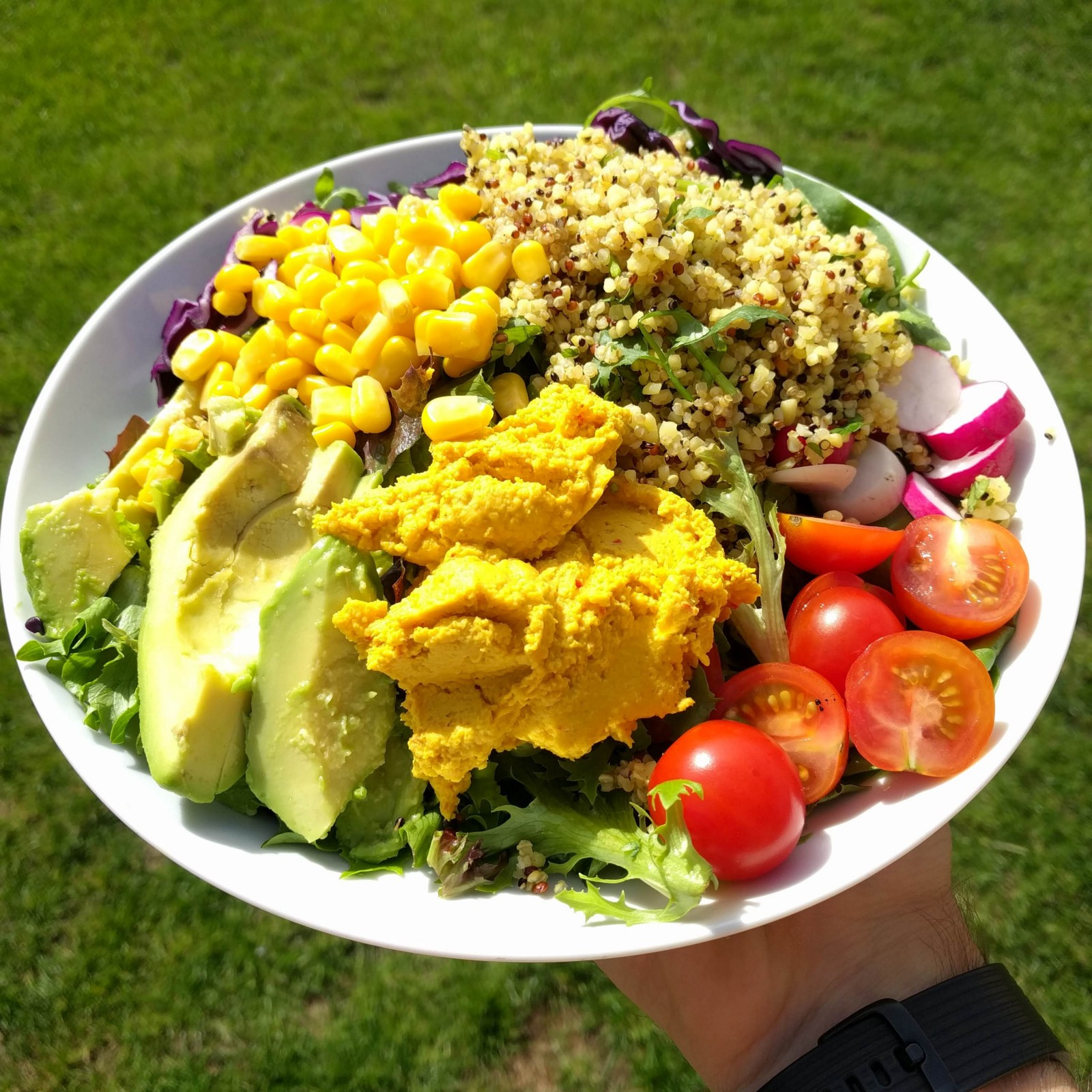 Where to find the best vegan food recipes on youtube forumfinder Gallery