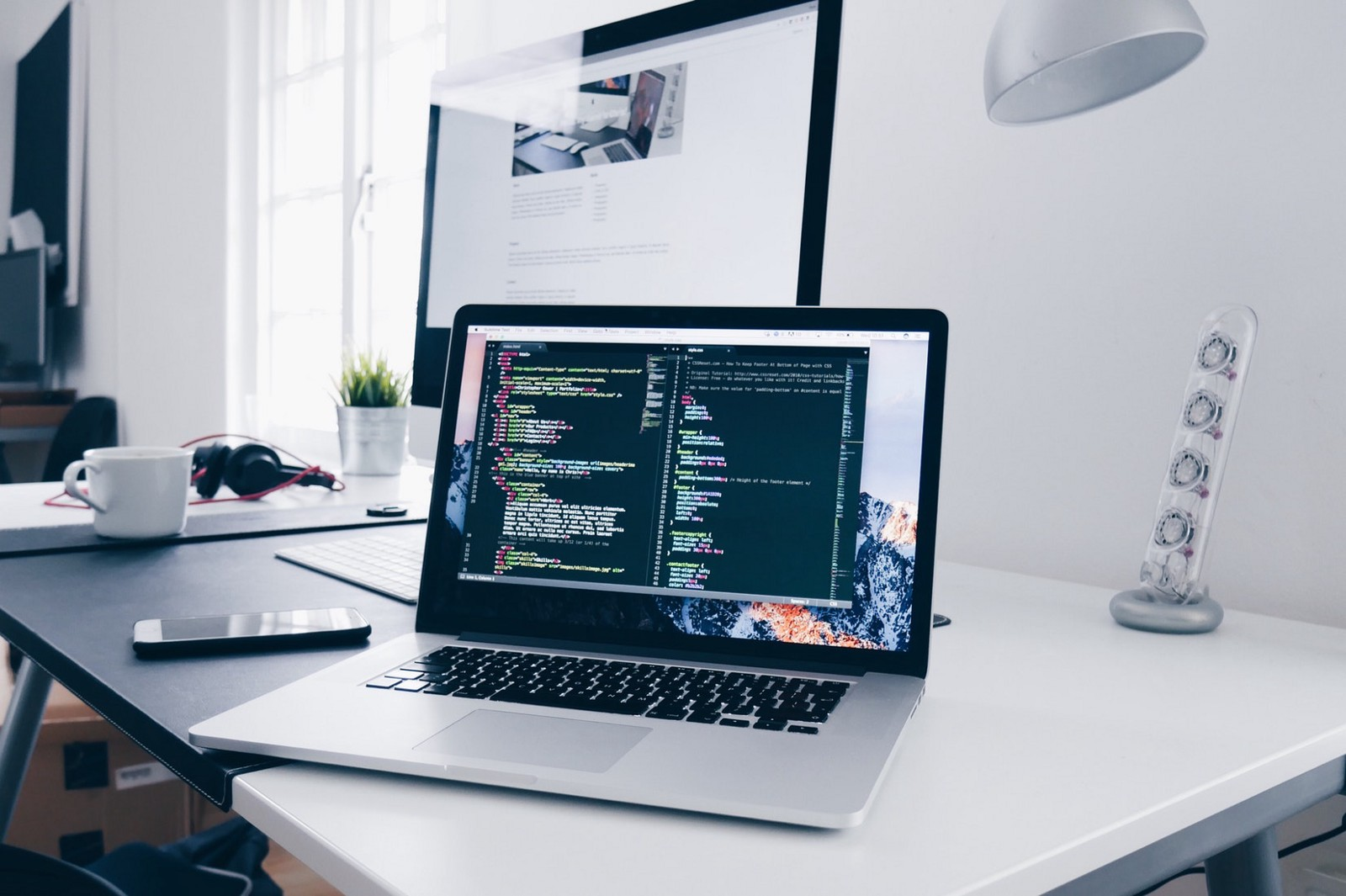 Four reasons you need automated tests for your code