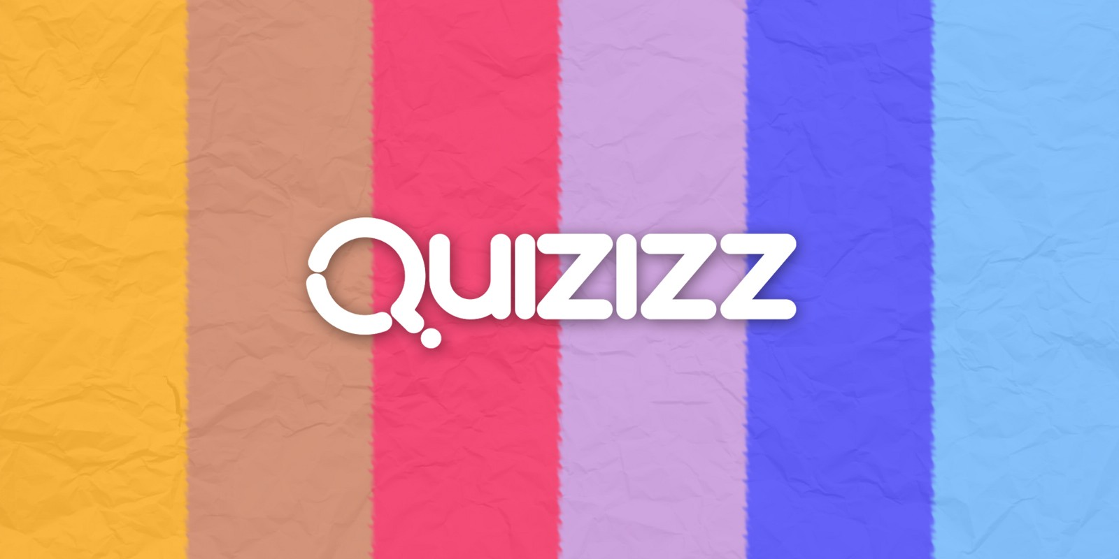 Get ready for the new Quizizz! - Quizizz - Medium