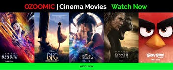best free movie download sites without registration