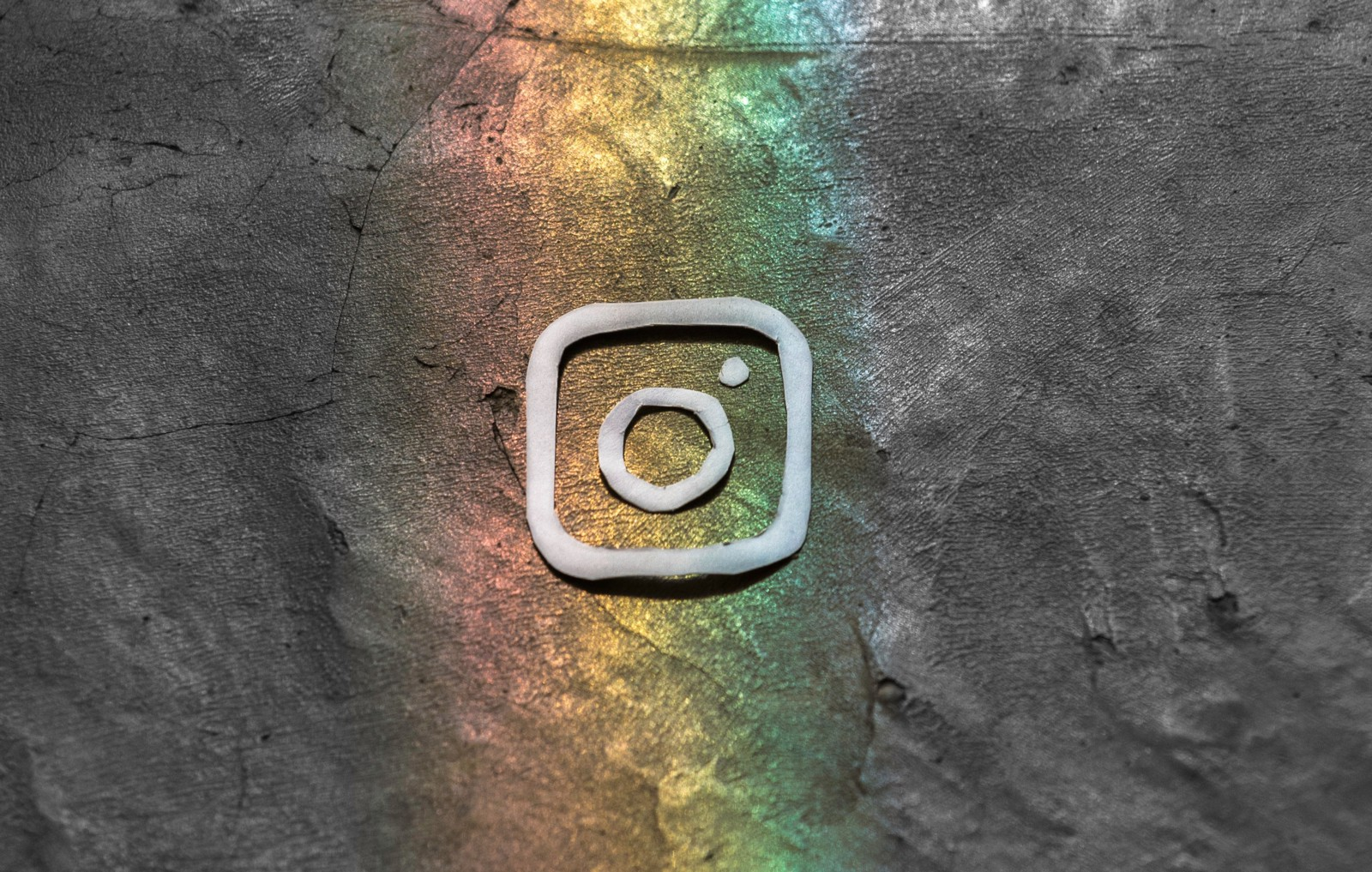 INSTAGRAM HACKED 2019 - How to Secure Your Instagram Account to