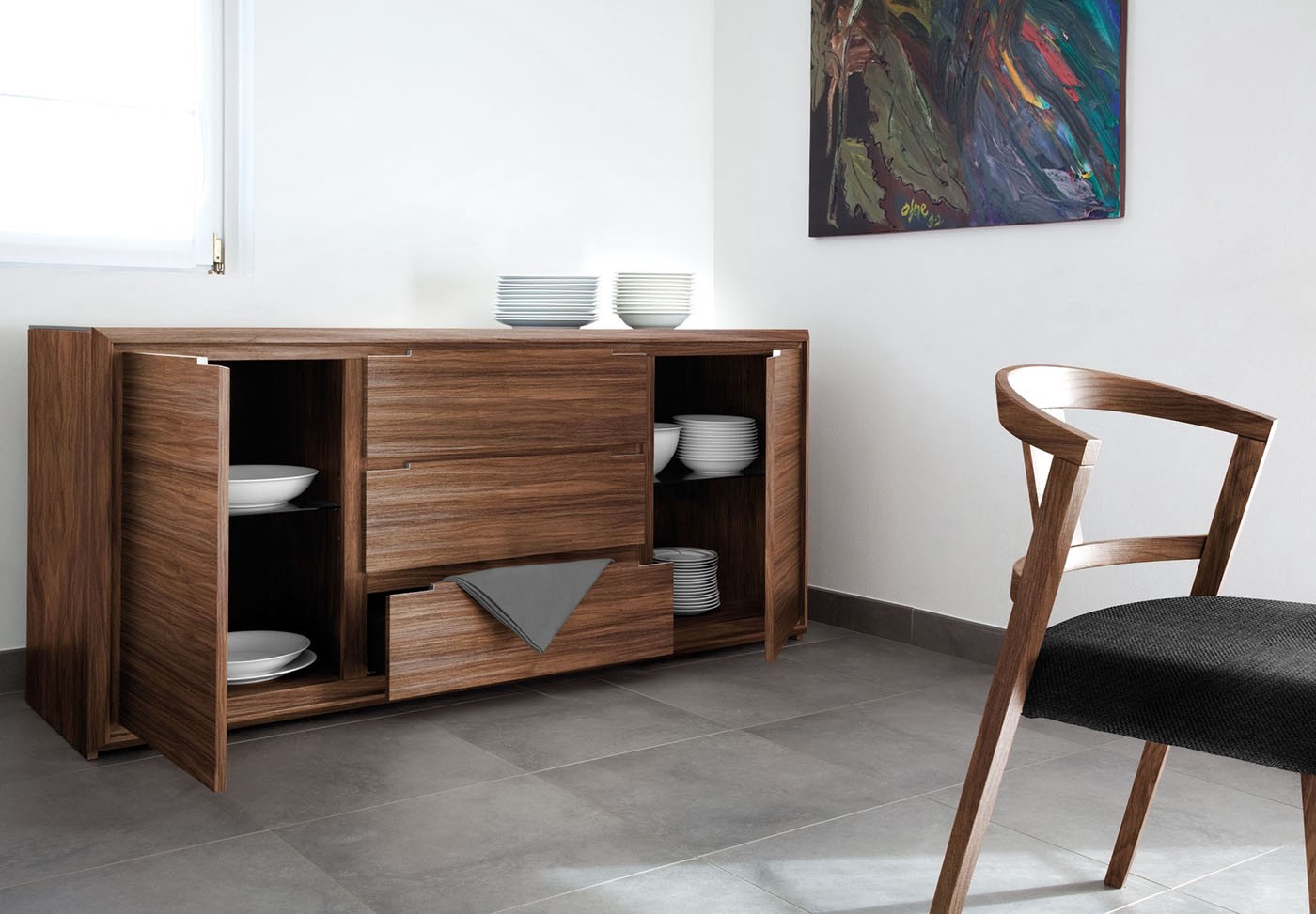type of furniture wood. Different Types Of Wood Have Features, Which Are Well-suited For One Type Furniture Or Another. T