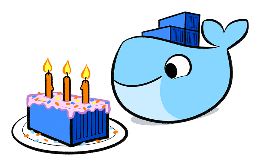a beginner friendly introduction to containers vms and docker