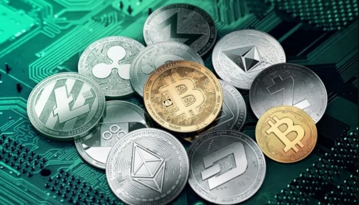 Image result for Global Crypto-currency Regulation