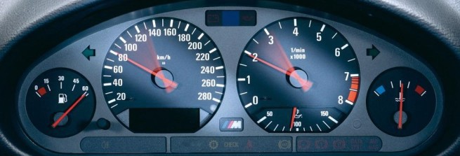 Instrument Panel Issues in Automobiles – Zotek Sz – Medium