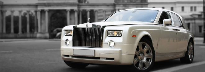 Ideas To Get A Luxury Car Hire In East London Spm Cars Medium
