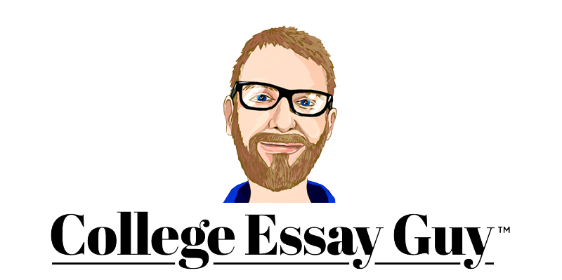 How to write better essays college level