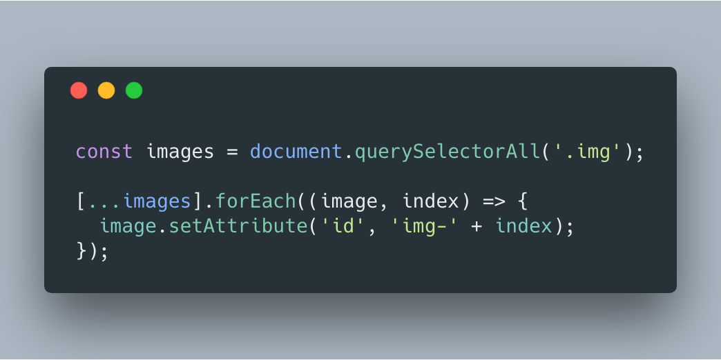 only one error remains unexpected string concatenation prefer template es6 introduced template literals where you can use variables and strings
