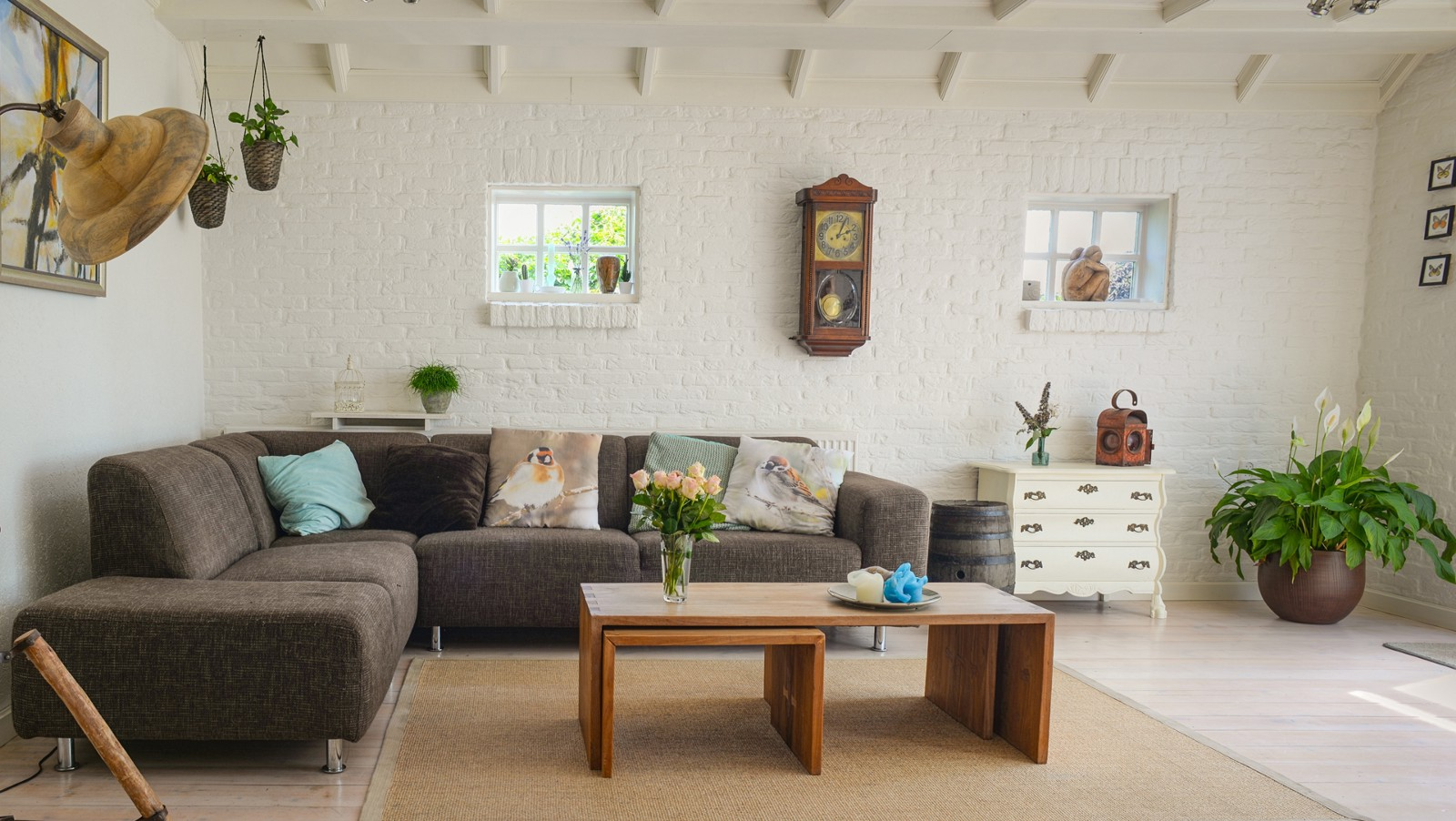 Best Interior Design Ideas On A Budget To Glam Up Your Home