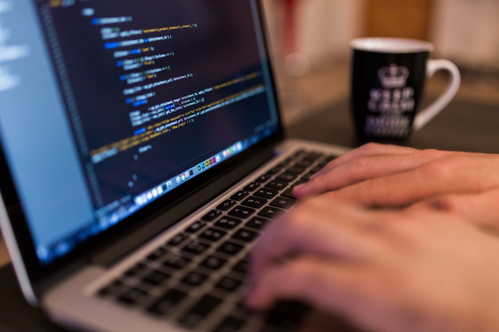 10 Ideas for Beginner Web Developers