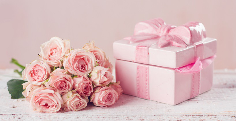 a16fce53 Gifts You Can Impress Your Husband On Valentine's Day