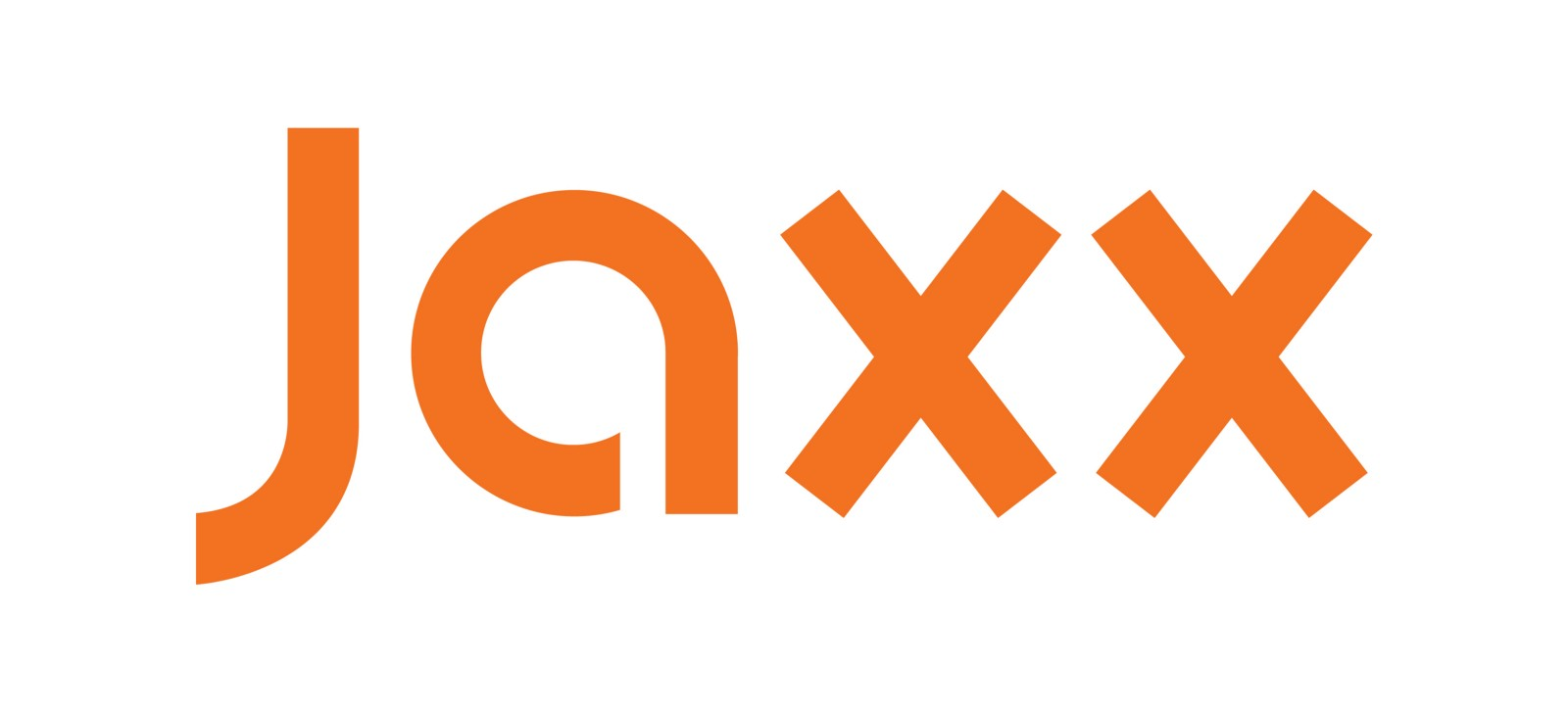 Image result for jaxx wallet
