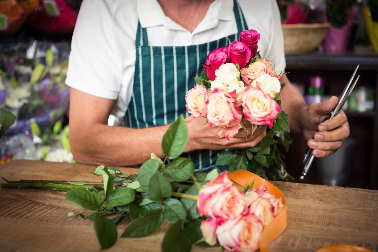 Online flowers in toronto dinial rebani medium our intention is to directly compete with huge corporations that dont have that human touch this blog will cover everything and anything on flowers and we izmirmasajfo