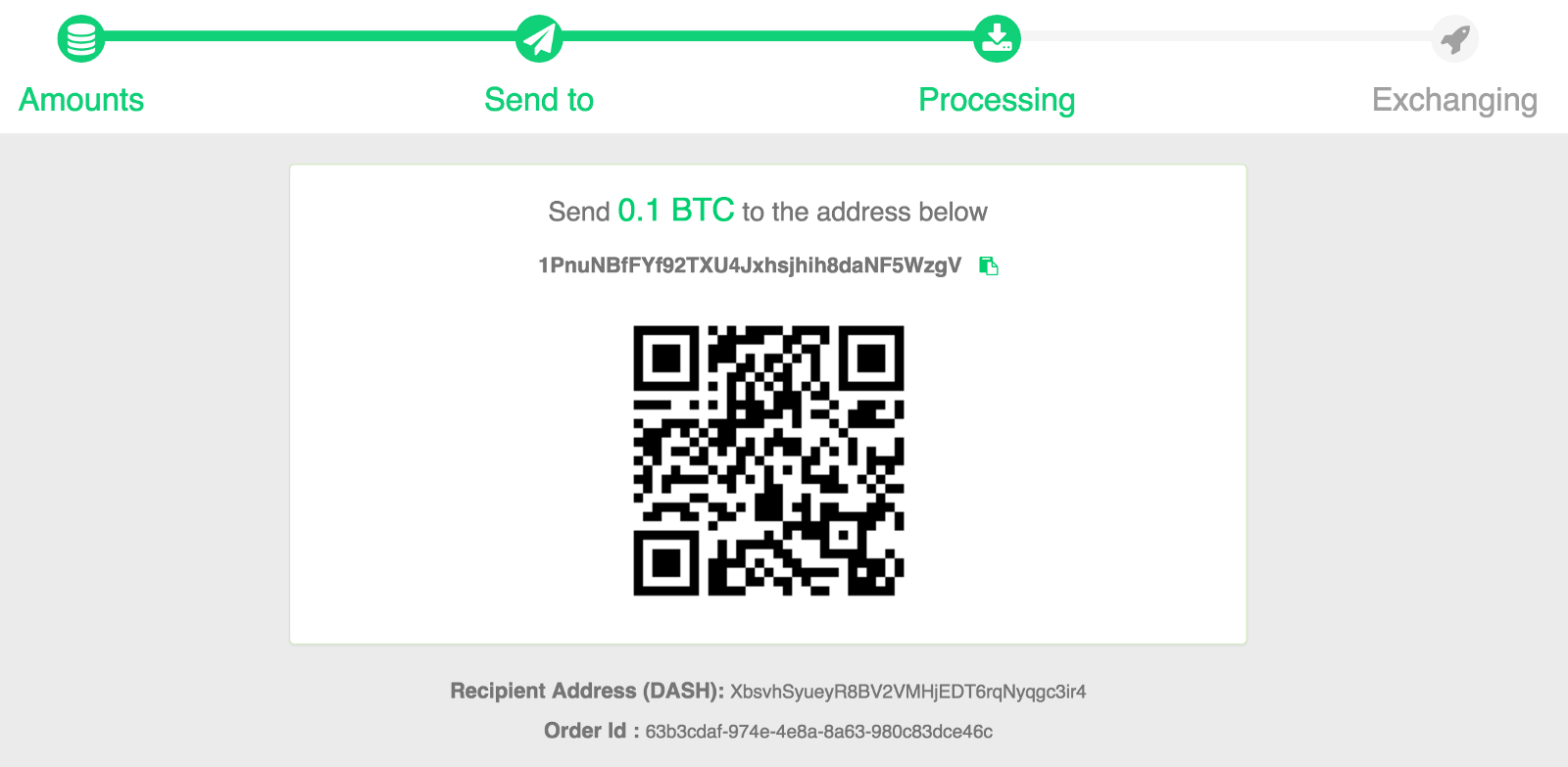 All the information you need on PotCoin (POT) in one place. Track its  current price, market cap, BTC to USD exchange rate, coins in circulation  and more.