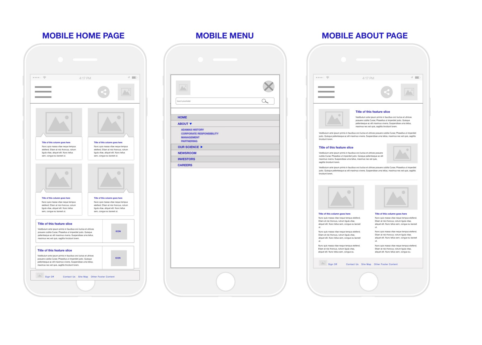 100 conceptualize 7 step guide on how to develop mobile