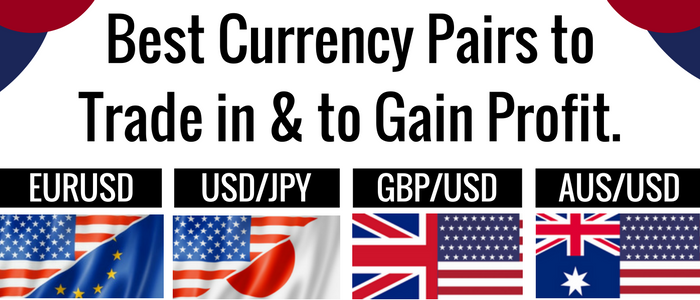 Of The Foreign Exchange Market Will Take A Little Time However It S Important To Succeed As Trader Choice Forex Currency Pairs Trade