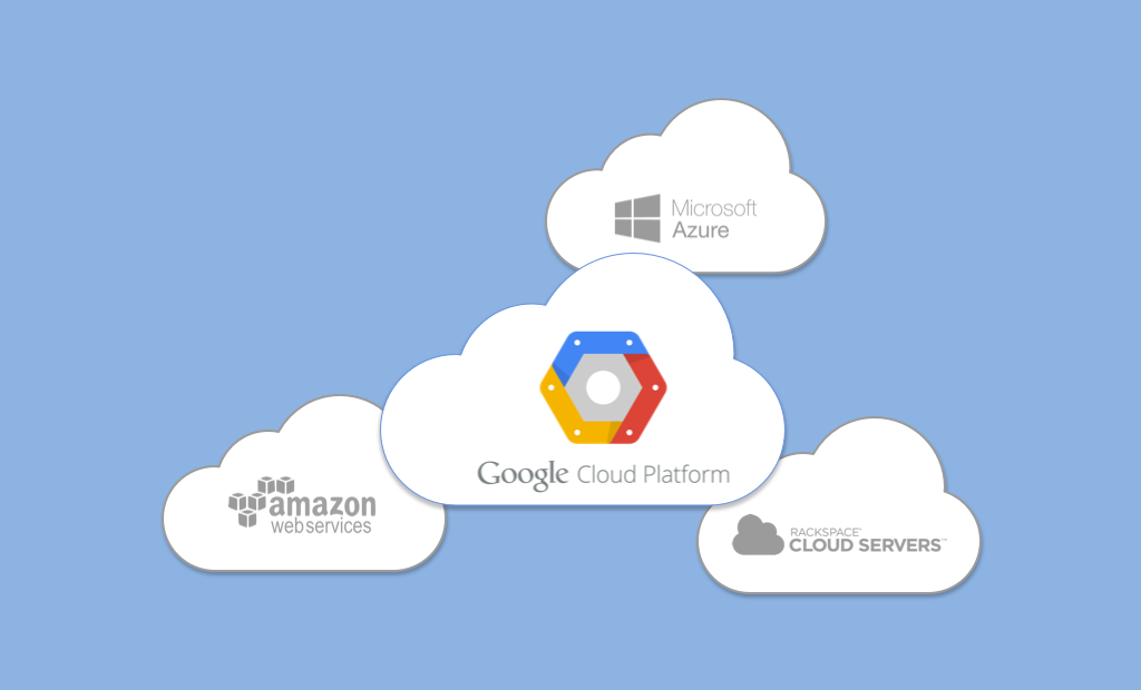 increasing attacks on cloud platforms If the cloud offers a development platform, and this includes operating system, programming language execution environment, database, and web server, the model is known as platform-as-a-service (paas), examples of which are google app engine, microsoft azure, salesforce operating system can be frequently upgraded and developed with paas.