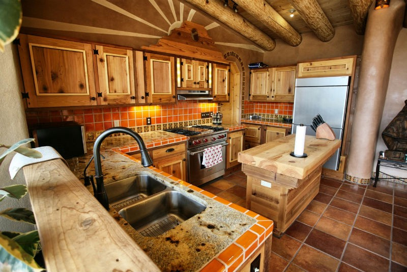 Earthships — The Ultimate Green Homes – Architecture ...