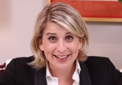 "Liz Feldman's ""Dead To Me"" Gets Series Order from Netflix"