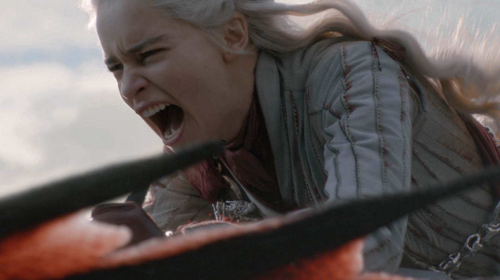 What the Hell Happened to Daenerys?