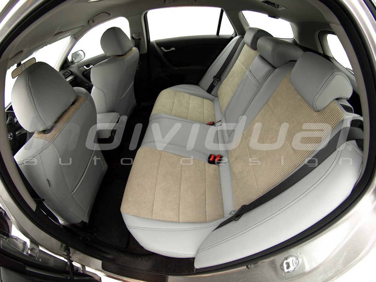 Create Your Own Custom Car Seat Covers That Suits Your Personality