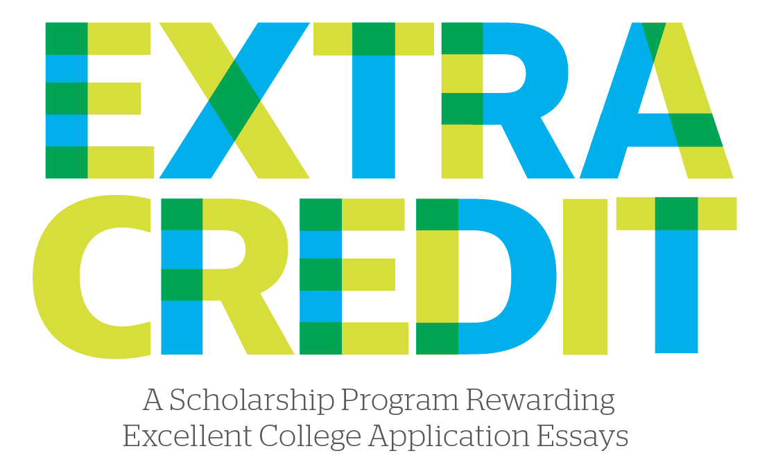 extra credit scholarships for exceptional student writing  a pilot scholarship contest presented by for u s college bound high school seniors to recognize and reward outstanding admissions essays
