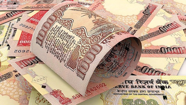 Borderline crazy-An insight into the currency note ban