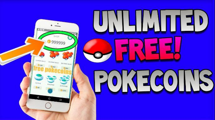 pokemon go hack download android 2018