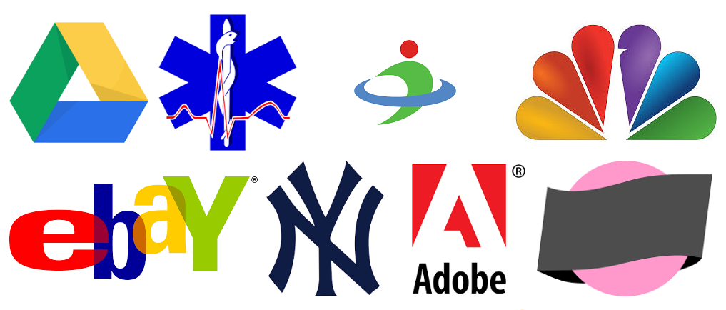 why we don t have a logo submithub medium rh medium com car company logos list company logos list with pictures