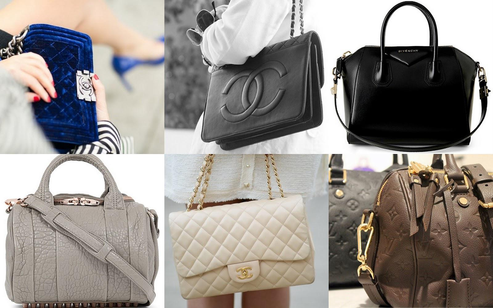 1c87e817feab If you re willing to slightly break your bank with these designer pieces