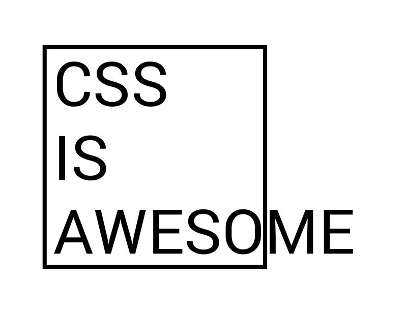 Viewport Units, the CSS You Didn't Know About but Should