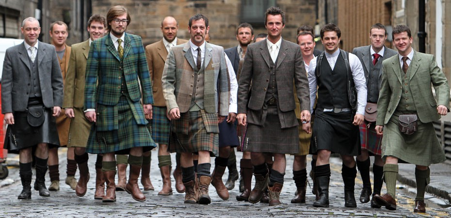 26a6ffcfd81 Kilts For Men – Kilt Guide – Medium