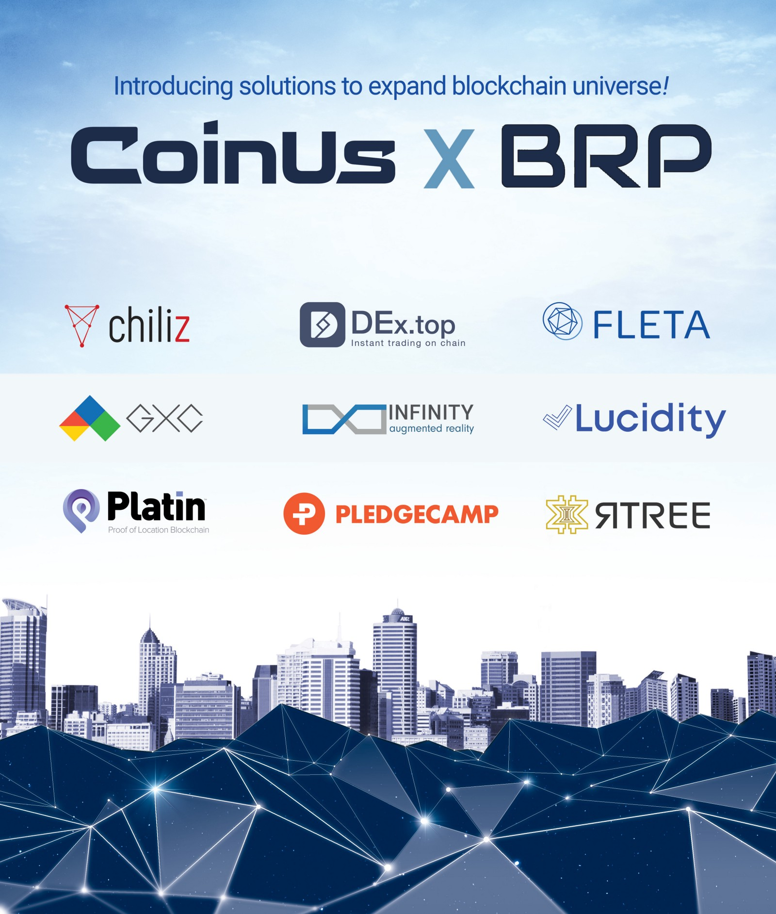 CoinUs x BRP Meetup SOLD OUT! – CoinUs_Official – Medium on application database diagram, application meaning in science, application insights, application cartoon, application to date my son, application service provider, application to join motorcycle club, application approved, application for rental, application to join a club, application for scholarship sample, application to rent california, application clip art, application template, application in spanish, application error, application to be my boyfriend, application for employment, application submitted, application trial,