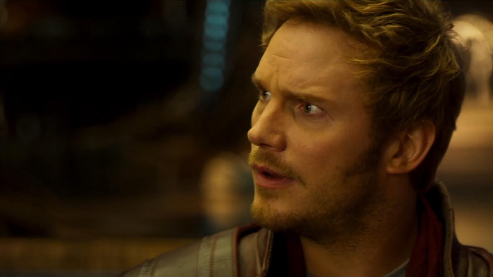 Watch Guardians Of The Galaxy Vol 2 Full Movie Streaming