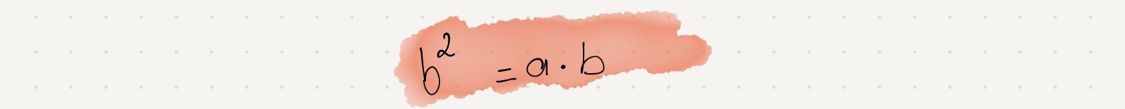 what does a+b equal