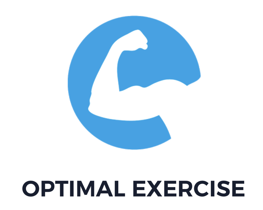 Optimal Exercise