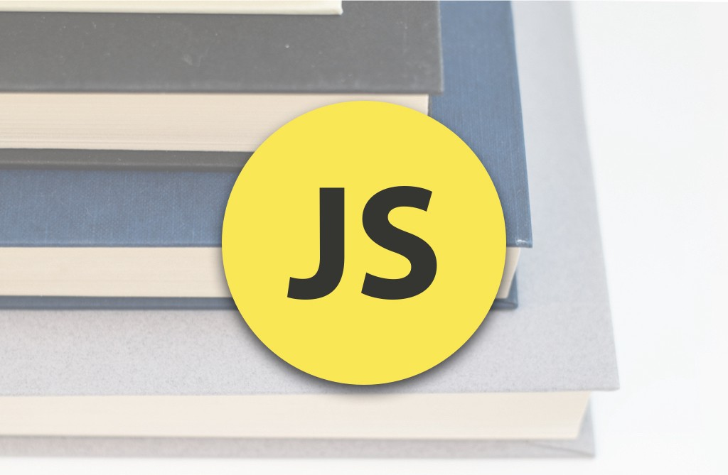 5 must-read JavaScript tutorials
