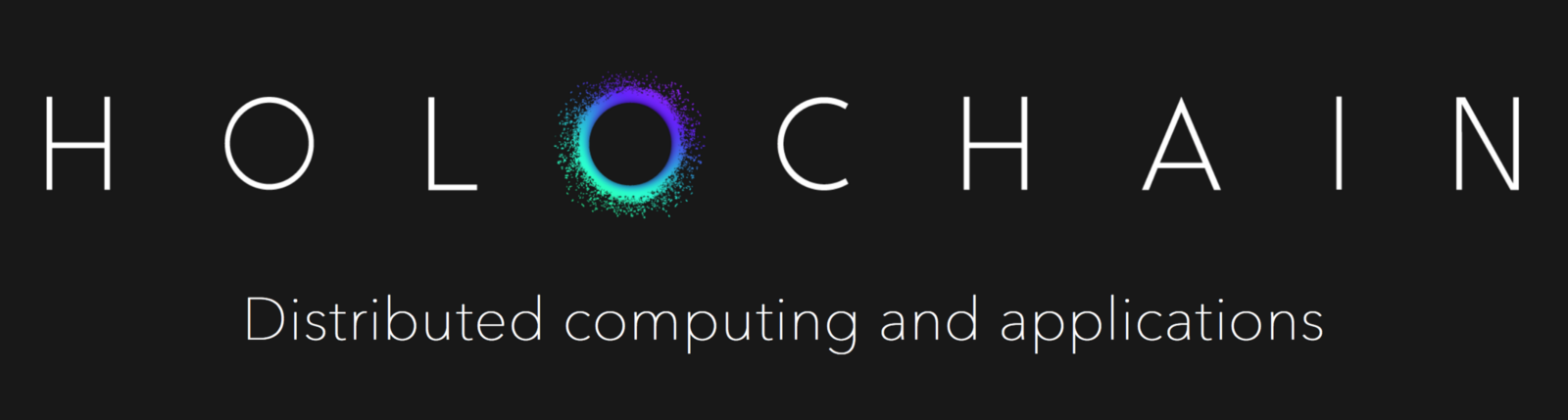 Image result for holochain