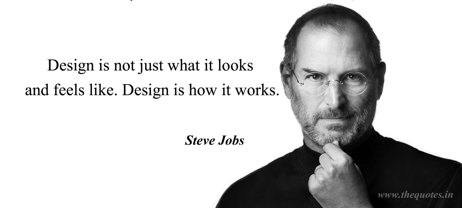 what is design