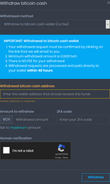 Bitcoin Mining For Years Moving Litecoin From Coinpot To Eobot – PEC