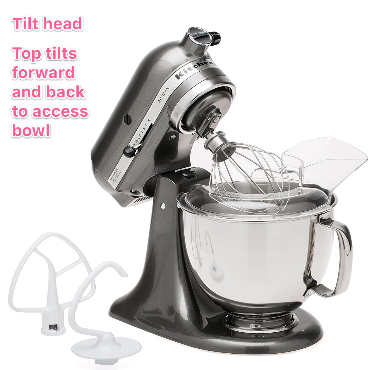 KitchenAid Mixer attachments: All 83 attachments, add-ons, and ... on kitchenaid blender parts, paint pole attachments, sunbeam stand mixer, kitchenaid ice cream maker, double oven stove, dyson attachments, dirt devil attachments, kitchenaid food processor, kitchenaid stand mixers,