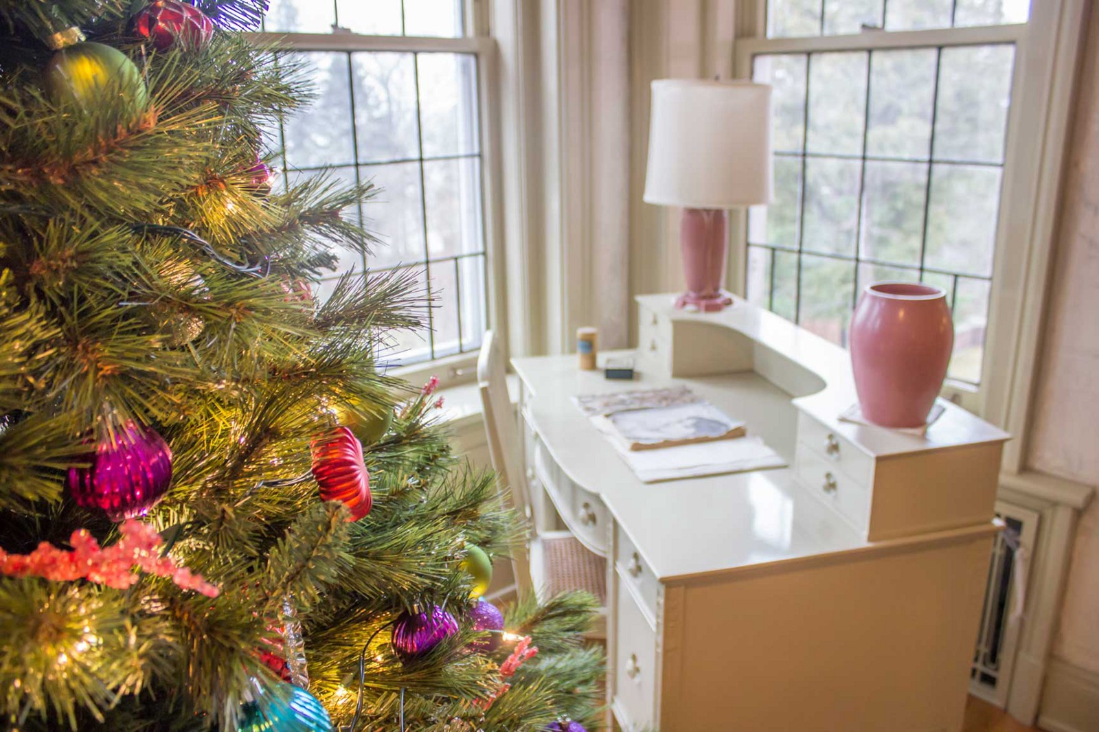 7 Duluth Winter Village Tips The Glensheen Collection